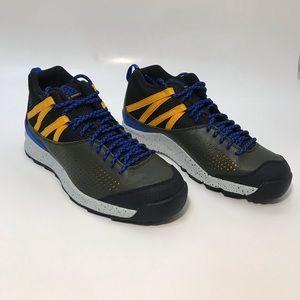 Nike ACG OKWAHN II 2 Hiking Running Outdoors Shoes